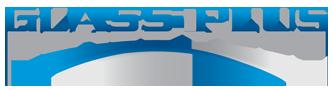 Glass Plus Perth Logo